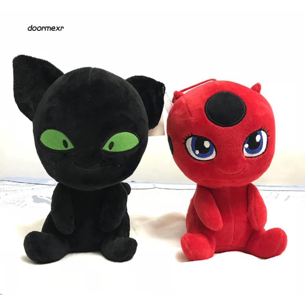 Búp bê nhồi bông hình nhân vật hoạt hình Miraculous Ladybug 20cm - 22699856 , 2356468178 , 322_2356468178 , 124000 , Bup-be-nhoi-bong-hinh-nhan-vat-hoat-hinh-Miraculous-Ladybug-20cm-322_2356468178 , shopee.vn , Búp bê nhồi bông hình nhân vật hoạt hình Miraculous Ladybug 20cm