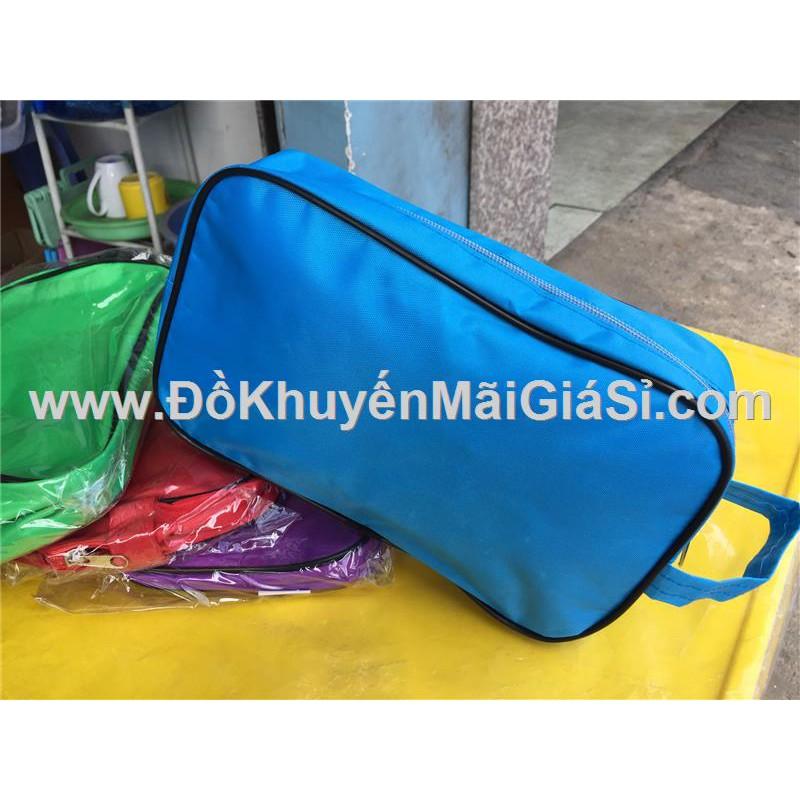 Túi đựng đồ cá nhân/ mỹ phẩm hình chữ nhật Kotex tặng - Có 4 màu: xanh là, xanh dương, tím, đỏ. - 3351149 , 1239166859 , 322_1239166859 , 12000 , Tui-dung-do-ca-nhan-my-pham-hinh-chu-nhat-Kotex-tang-Co-4-mau-xanh-la-xanh-duong-tim-do.-322_1239166859 , shopee.vn , Túi đựng đồ cá nhân/ mỹ phẩm hình chữ nhật Kotex tặng - Có 4 màu: xanh là, xanh dươn
