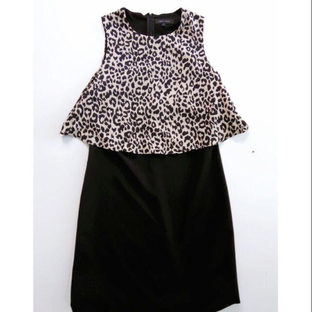 1015795351 - Thanh lý váy đầm mùa hè