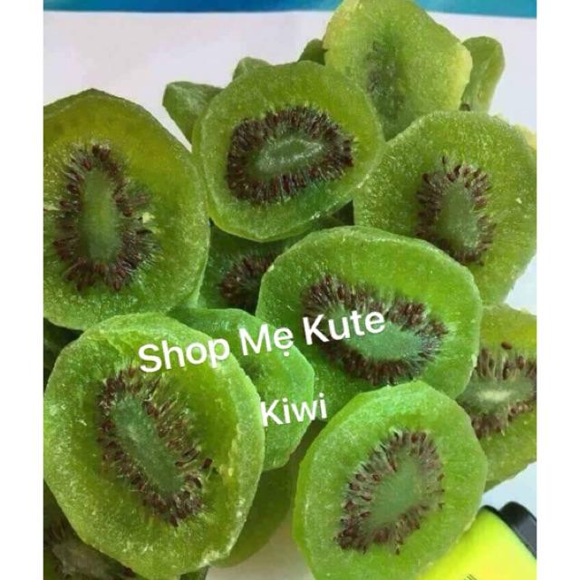 Kiwi 2kg