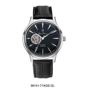 Đồng Hồ Nam Olym Pianus OP99141-71AGS-GL Automatic thumbnail