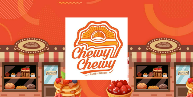 """[Scan & Pay] - Chewy Chewy - Giảm 40K Cho đơn hàng từ 100K giá chỉ còn <strong class=""""price"""">100.000đ</strong>"""