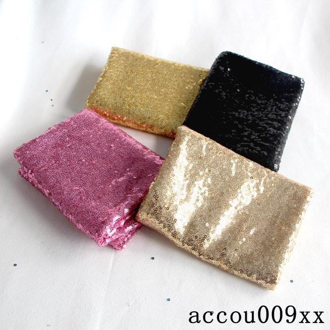 túi xách vải lấp lánh thời trang dành cho nữ - 13931998 , 2533969681 , 322_2533969681 , 181600 , tui-xach-vai-lap-lanh-thoi-trang-danh-cho-nu-322_2533969681 , shopee.vn , túi xách vải lấp lánh thời trang dành cho nữ