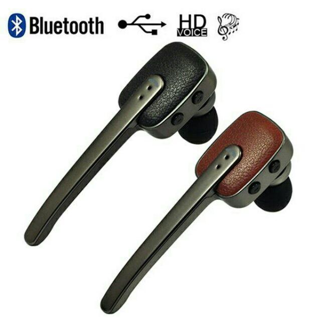Tai nghe Bluetooth Roman 9030 xịn - BH 6 tháng