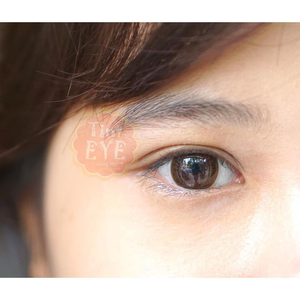 Kính Áp Tròng Tinteye Lens 506