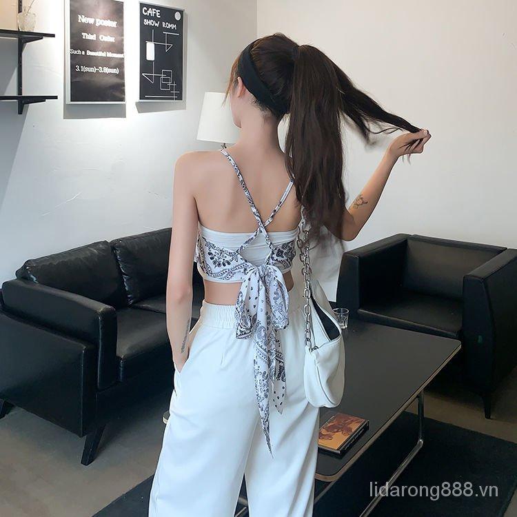 Áo Ống Thời Trang Cho Nữ