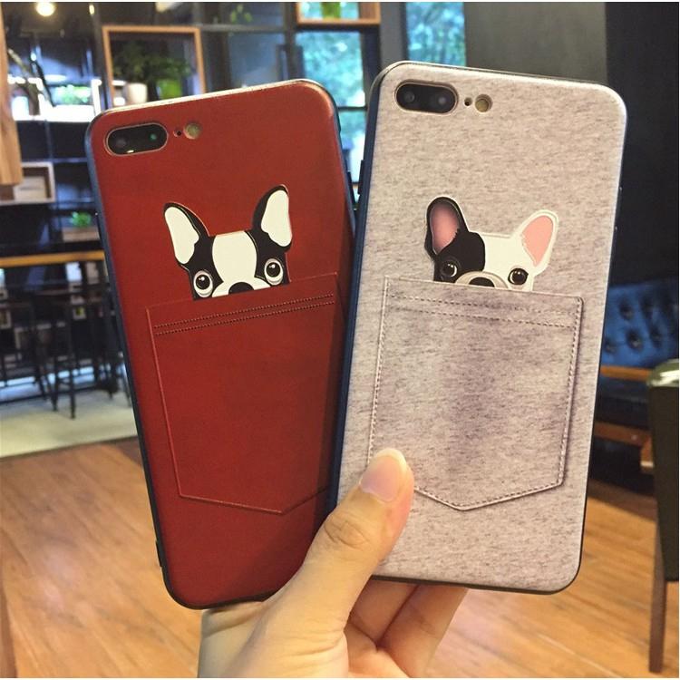 Ốp điện thoại in hình chú cún thời trang cho OPPO A57 A77 Case A59s A71 A53 AX7 A7 2018 - 14404792 , 2134425590 , 322_2134425590 , 68000 , Op-dien-thoai-in-hinh-chu-cun-thoi-trang-cho-OPPO-A57-A77-Case-A59s-A71-A53-AX7-A7-2018-322_2134425590 , shopee.vn , Ốp điện thoại in hình chú cún thời trang cho OPPO A57 A77 Case A59s A71 A53 A