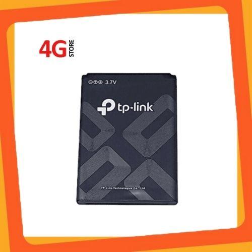 Pin Thay Thế Cho Bộ Phát WifFi 4G TP-LINK m7350