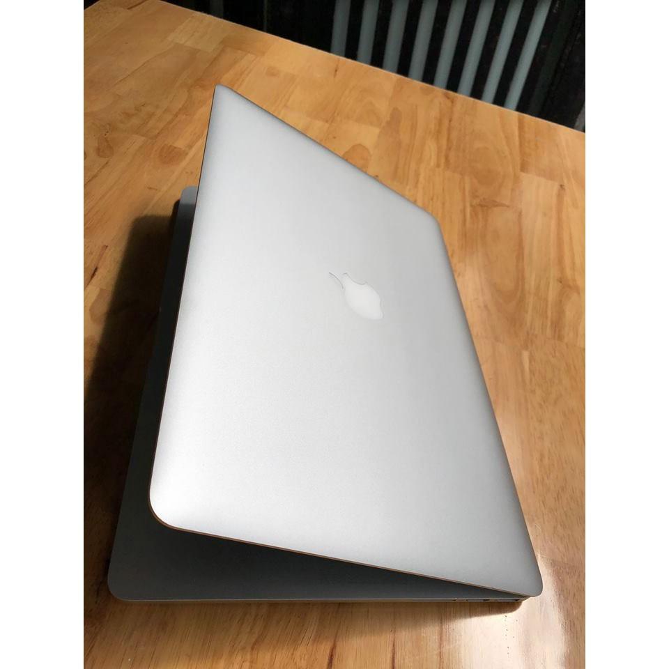 Laptop macbook Pro 2015 MJLQ2, 15.4in, i7 2.8G, 16G, 512G, vga 2G, zin100%, giá rẻ