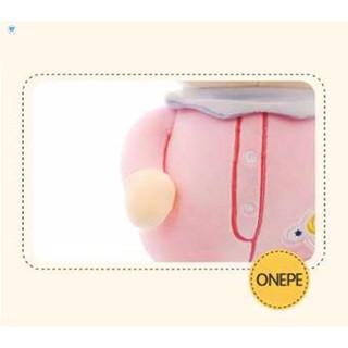 Lợn bông xinh xắn, siêu đáng yêu Baby Oenpe Hàng Chất Lượng
