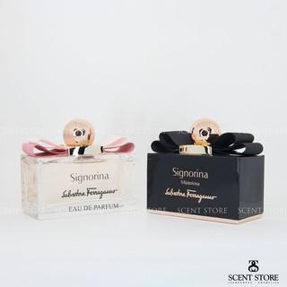 Scentstorevn - Nước hoa Salvatore Ferragamo Signorina EDP thumbnail