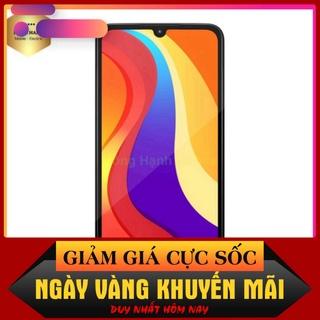 Rẻ Vô Đối Điện Thoại Vsmart Star 4 3GB 32GB - Hàng Chính Hãng Rẻ Vô Đối thumbnail