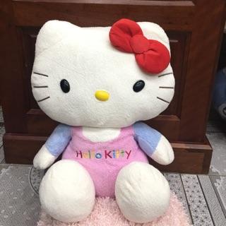 Hello Kitty size 42cm