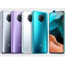 Điện thoại Xiaomi_redmi_k30pro