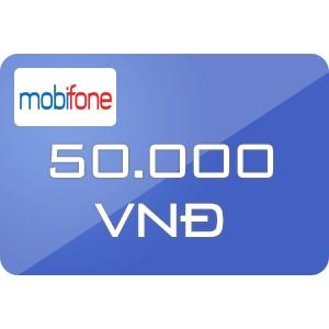 Thẻ cào Mobi 50k - 9938352 , 538357150 , 322_538357150 , 48000 , The-cao-Mobi-50k-322_538357150 , shopee.vn , Thẻ cào Mobi 50k