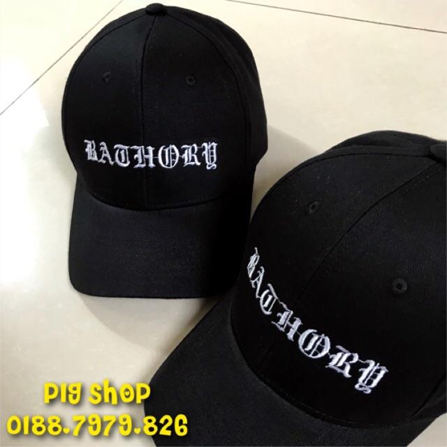 Nón kết,nón lưỡi trai thêu logo Nam Nữ - 3512073 , 758845109 , 322_758845109 , 100000 , Non-ketnon-luoi-trai-theu-logo-Nam-Nu-322_758845109 , shopee.vn , Nón kết,nón lưỡi trai thêu logo Nam Nữ