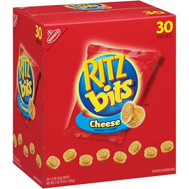 Hộp bánh Ritz Bits nhân phô mai 30 gói Date:11/2018 - 2713567 , 378898314 , 322_378898314 , 460000 , Hop-banh-Ritz-Bits-nhan-pho-mai-30-goi-Date11-2018-322_378898314 , shopee.vn , Hộp bánh Ritz Bits nhân phô mai 30 gói Date:11/2018