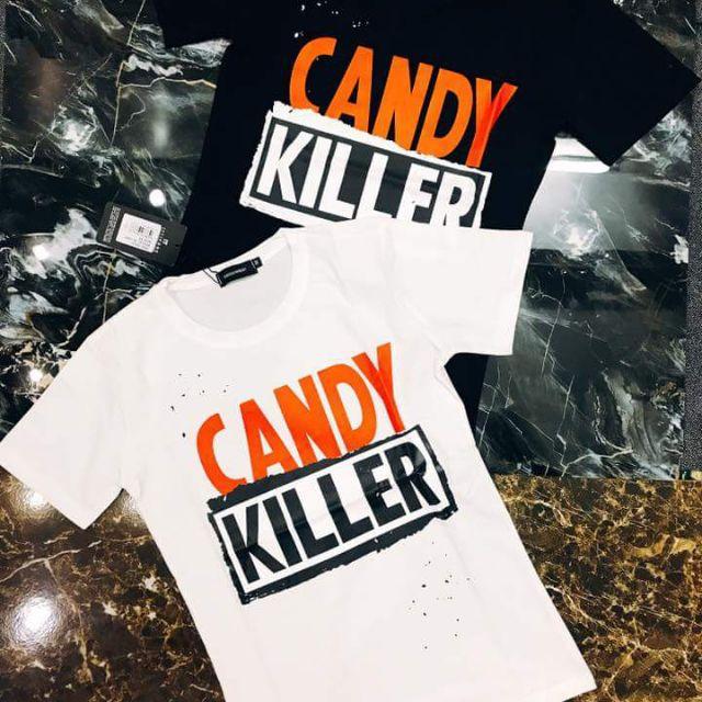 Áo candy killer