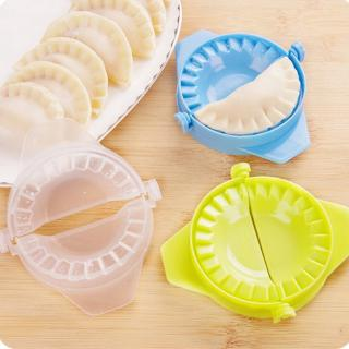 Yêu ThíchDụng cụ làm bánh xếp tiện lợi dễ sử dụng
