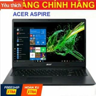laptop acer aspire 3 inter ram 2gb/ 500gb