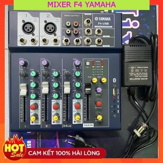 BO CHO N A M THANH MIXER F4 USB CO BLUETOOTH TA NG DA Y TRUYE N NHA C ZA C 6 Ly thumbnail