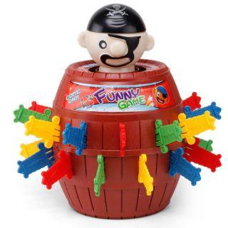 Bộ đồ chơi cướp biển