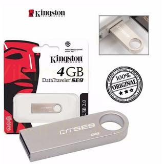 USB 4GB SE mini chính hãng bảo hành 12T