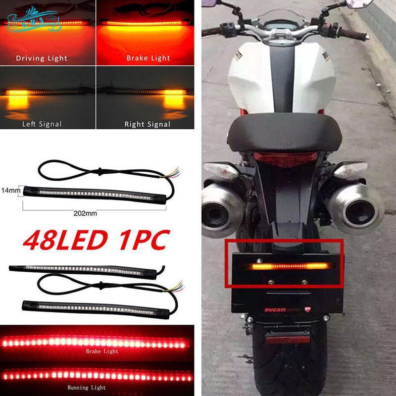 Đèn xi nhan của xe đạp , đèn xi nhan , siêu sáng - 13774025 , 1822970325 , 322_1822970325 , 28400 , Den-xi-nhan-cua-xe-dap-den-xi-nhan-sieu-sang-322_1822970325 , shopee.vn , Đèn xi nhan của xe đạp , đèn xi nhan , siêu sáng