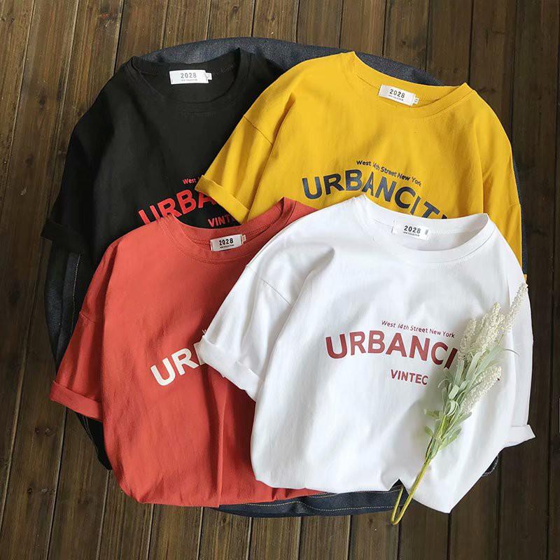 áo thun nữ ngắn tay chất liệu polyester - 14219342 , 2566427033 , 322_2566427033 , 187600 , ao-thun-nu-ngan-tay-chat-lieu-polyester-322_2566427033 , shopee.vn , áo thun nữ ngắn tay chất liệu polyester