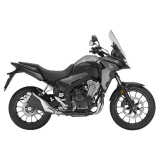 Xe Máy Honda Motor CB500X thumbnail