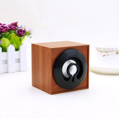 - RẺ NHẤT HÀ NỘI  Loa vi tính vỏ gỗ sang trọng âm thanh cực hay - 14480848 , 2125685555 , 322_2125685555 , 67500 , -RE-NHAT-HA-NOI-Loa-vi-tinh-vo-go-sang-trong-am-thanh-cuc-hay-322_2125685555 , shopee.vn , - RẺ NHẤT HÀ NỘI  Loa vi tính vỏ gỗ sang trọng âm thanh cực hay
