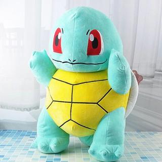 Gấu bông rùa nước kini 25cm
