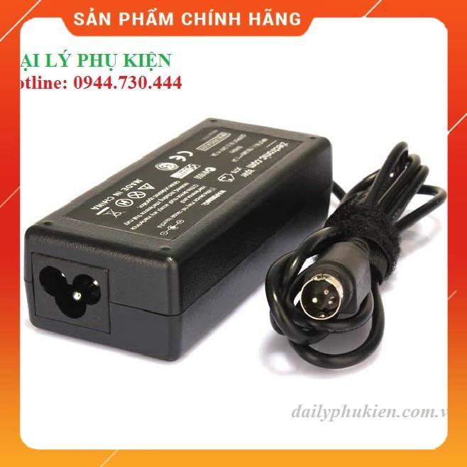 Adapter máy in hóa đơn 24V 2A dailyphukien