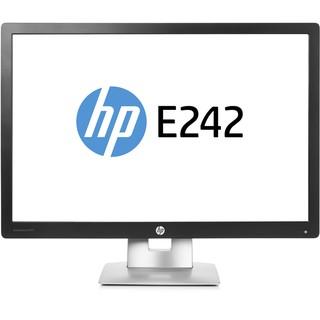 Màn Hình 24 Inch HP E242 Chất Lượng Cao