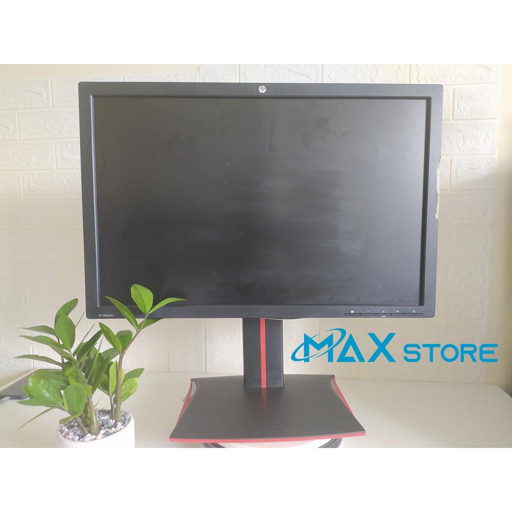Màn hình LCD HP 24″ ZR2440W LED Chuyên đồ họa