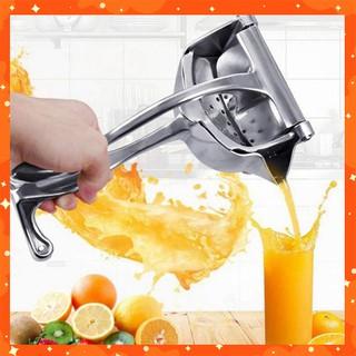 ️🍀 Máy ép hoa quả trái cây cầm tay chuyên dụng tiện lợi và dễ sử dụng ️🍀