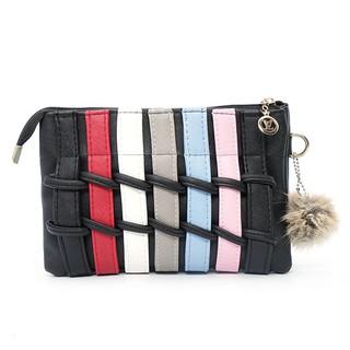 Túi Phối Màu,Túi Nữ, Túi Thời Trang,Túi đeo chéo, khoác một bên, 2 ngăn, túi hot, túi đẹp, túi da lộn,túi cao cấp