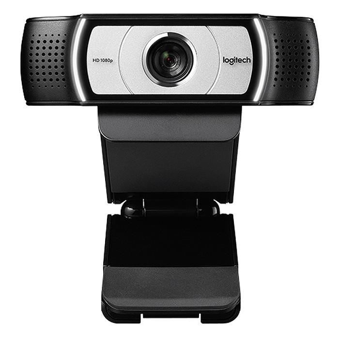 Webcam Logitech C930E - 3571825 , 1244029521 , 322_1244029521 , 3000000 , Webcam-Logitech-C930E-322_1244029521 , shopee.vn , Webcam Logitech C930E