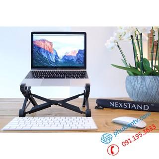 Giá đỡ laptop - Kệ để Laptop, Macbook - NEXSTAND K2 11.6