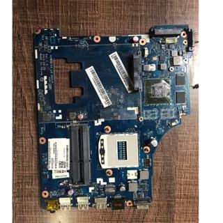 Bo mạch chủ mainboard laptop lenovo G510 thumbnail