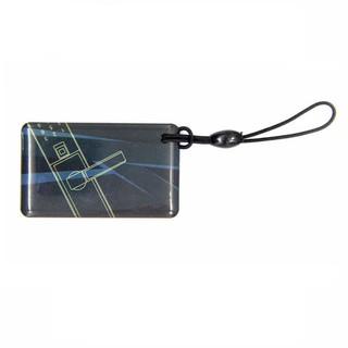 Thẻ từ khóa điện tử IC card