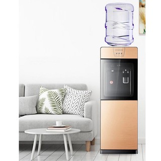 [HÀNG HOT CHUẨN LOẠI I] Cây nước nóng lạnh Hyundai BL-108
