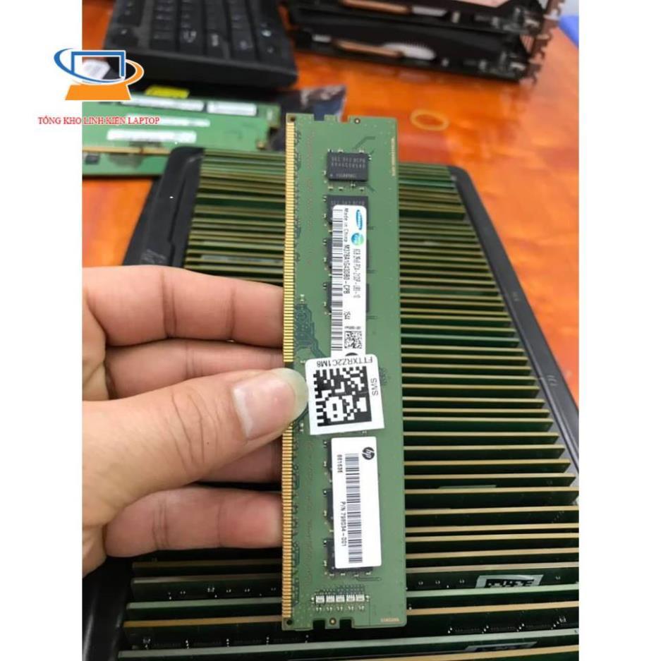 🔥RAM PC 4Gb Bus 1600Mhz - Hàng Bóc Máy Chính Hãng ( (Ram PC3-4G cũ) ( FREE SHIP ĐƠN TỪ 50K )