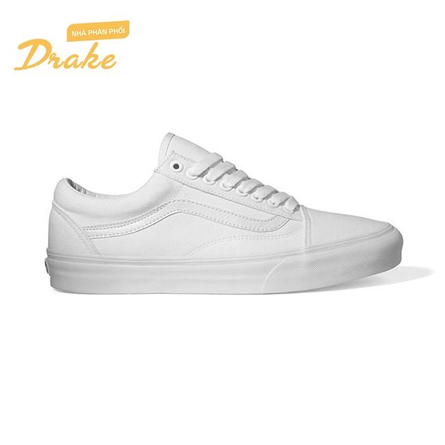 Giày sneakers Vans Old Skool VN000D3HW00
