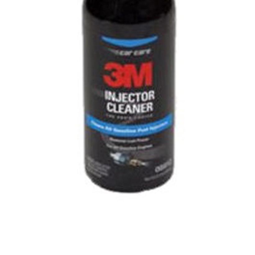 Dung môi phụ gia Dầu 3M Injector Cleaner 08815 250ml