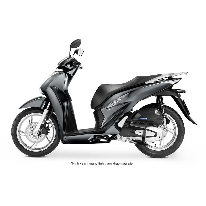 Xe máy Honda SH 150i ABS 2020