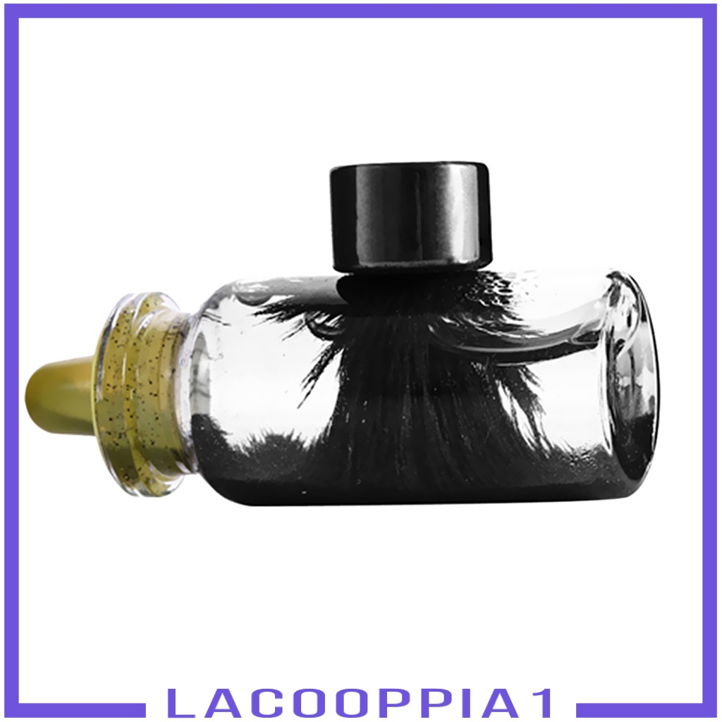 Chai Chất Lỏng Hiển Thị Từ Tính Lapooppia1