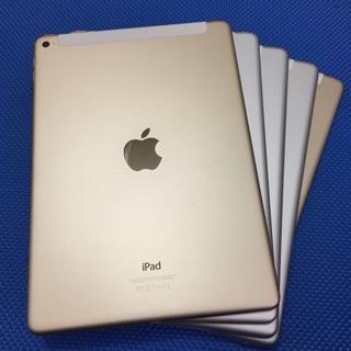 Ipad AIR 2 wifi 4G 16gb 64gb zin đẹp chính hãng