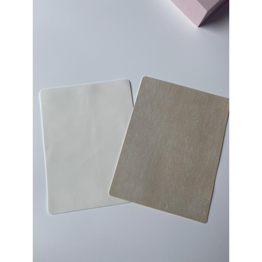 Da silicon tập xăm, da trắng không bột, da bột tập phun xăm, da hồng dầy, da 3D giả phun...