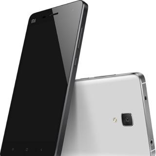 Điện thoại xiaomi Mi4 ram 3g-Máy mới full hộp (Đủ phụ kiện)